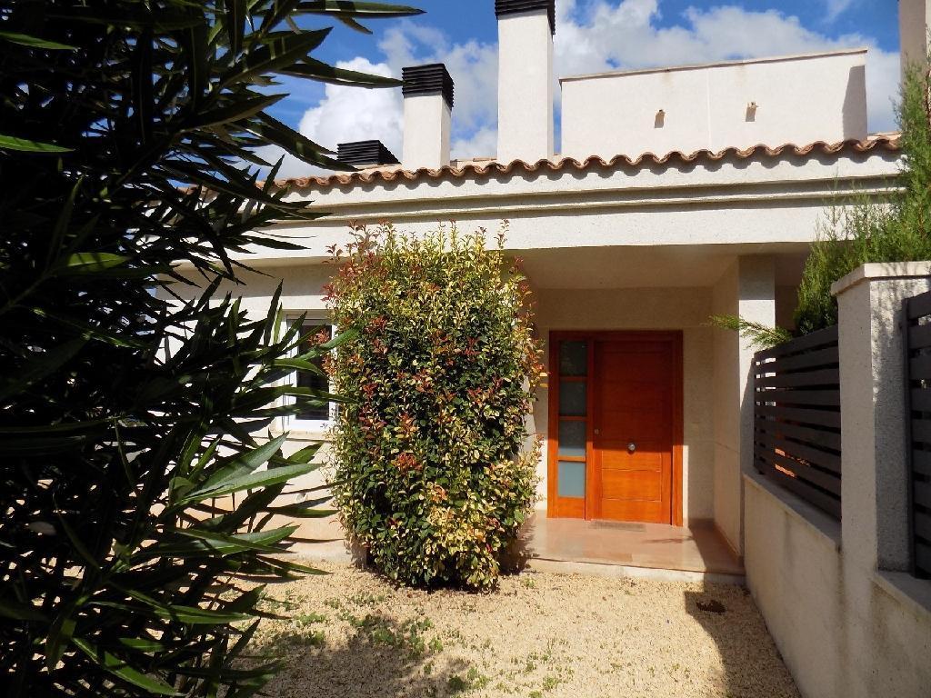 bungalow en moraira · la-sabatera 350000€