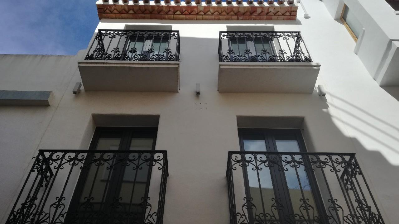 village-house en moraira · downtown-area 525000€