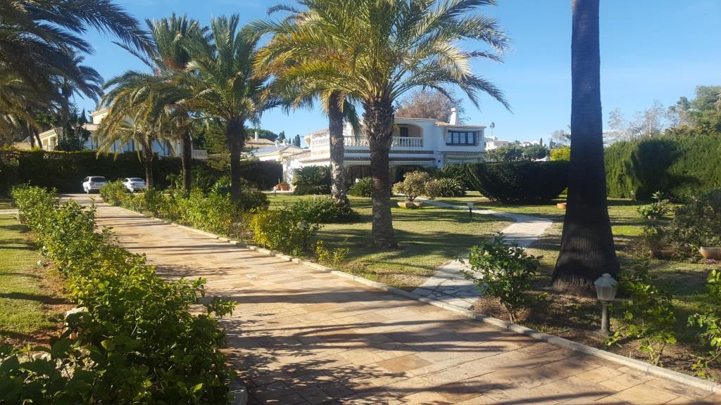 finca-countryhouse en javea · pinosol 2250000€