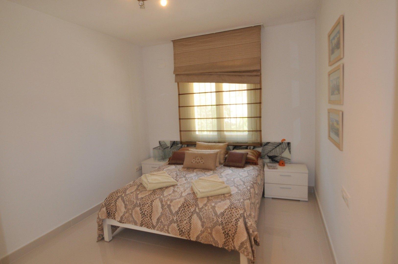 Photogallery - 9 - Build a villa in Moraira: villas for sale in Moraira