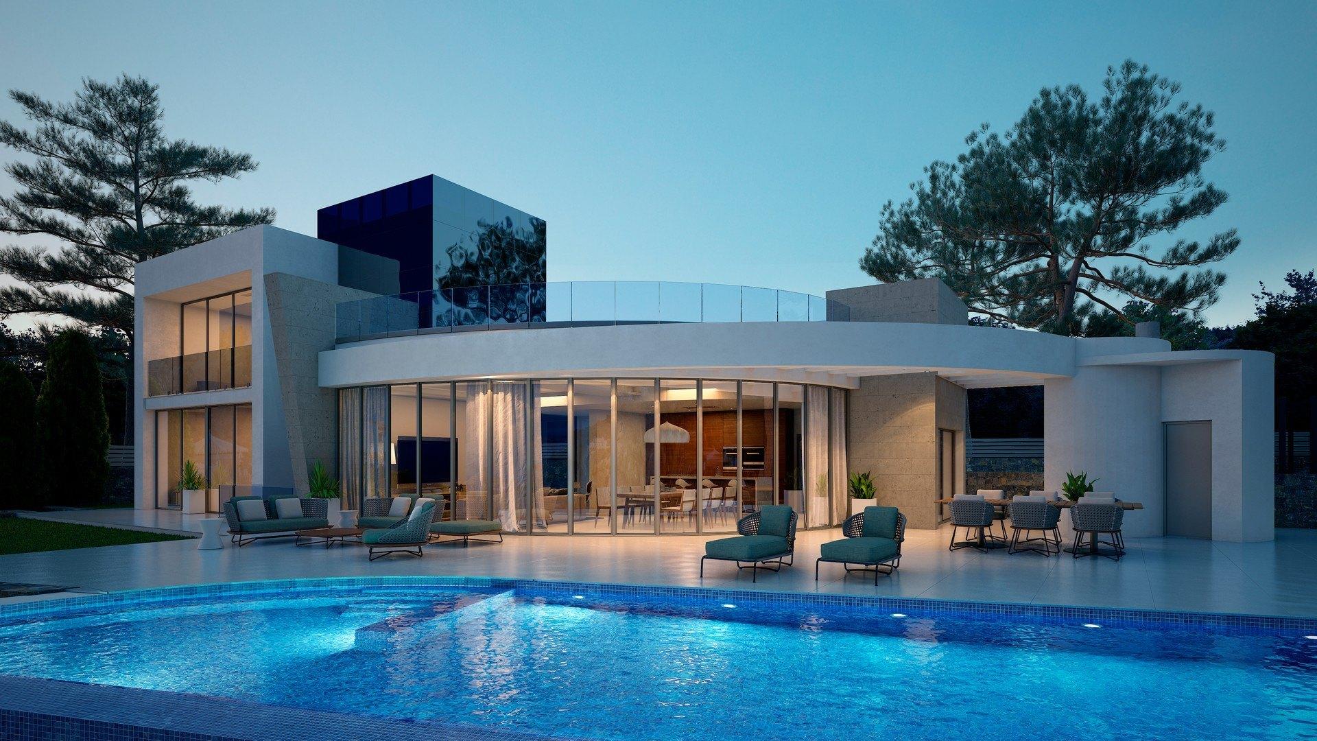 villa-moderna en javea · balcon-al-mar 1680000€