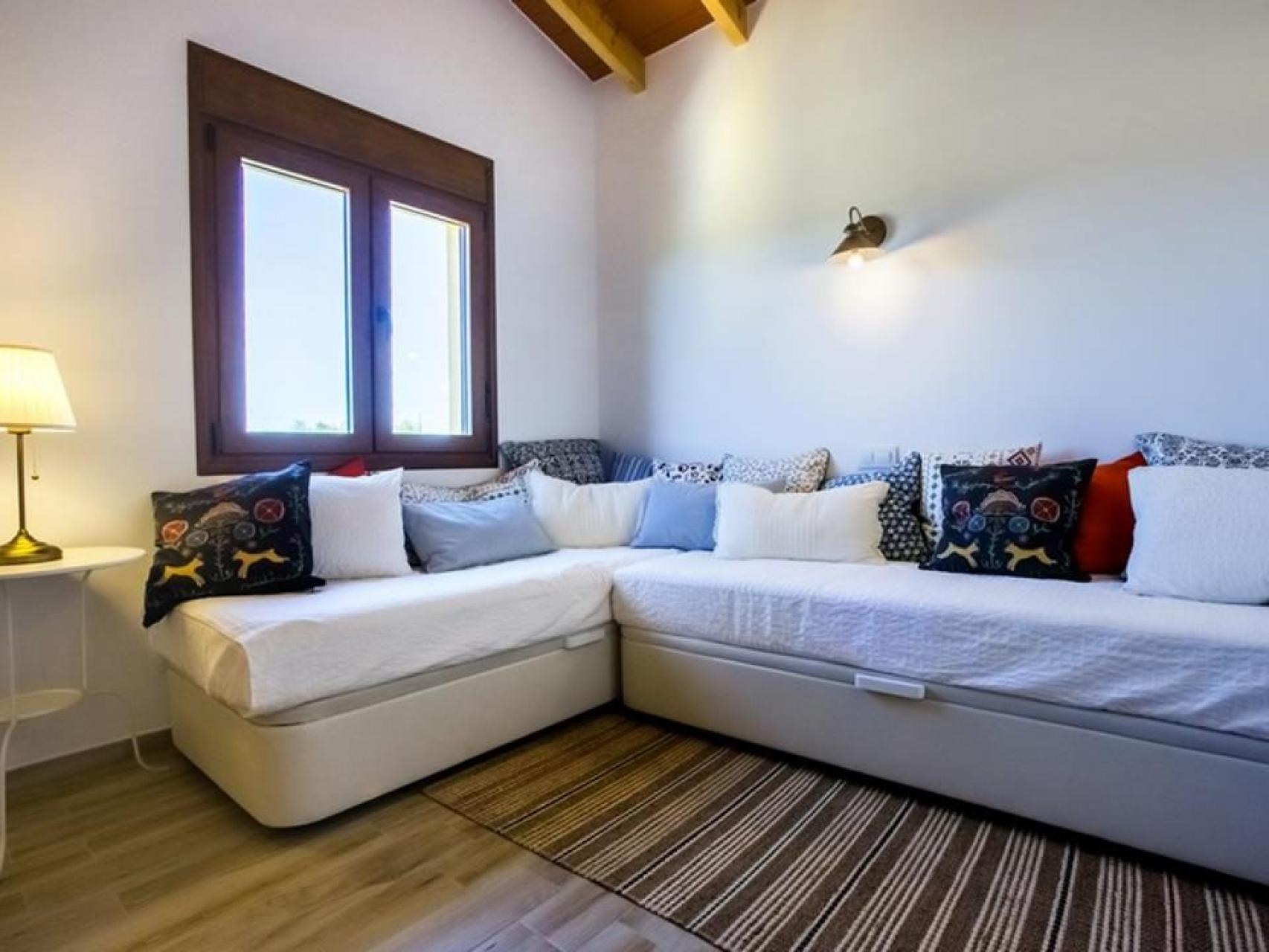 Fotogalería - 4 - Build a villa in Moraira: villas for sale in Moraira