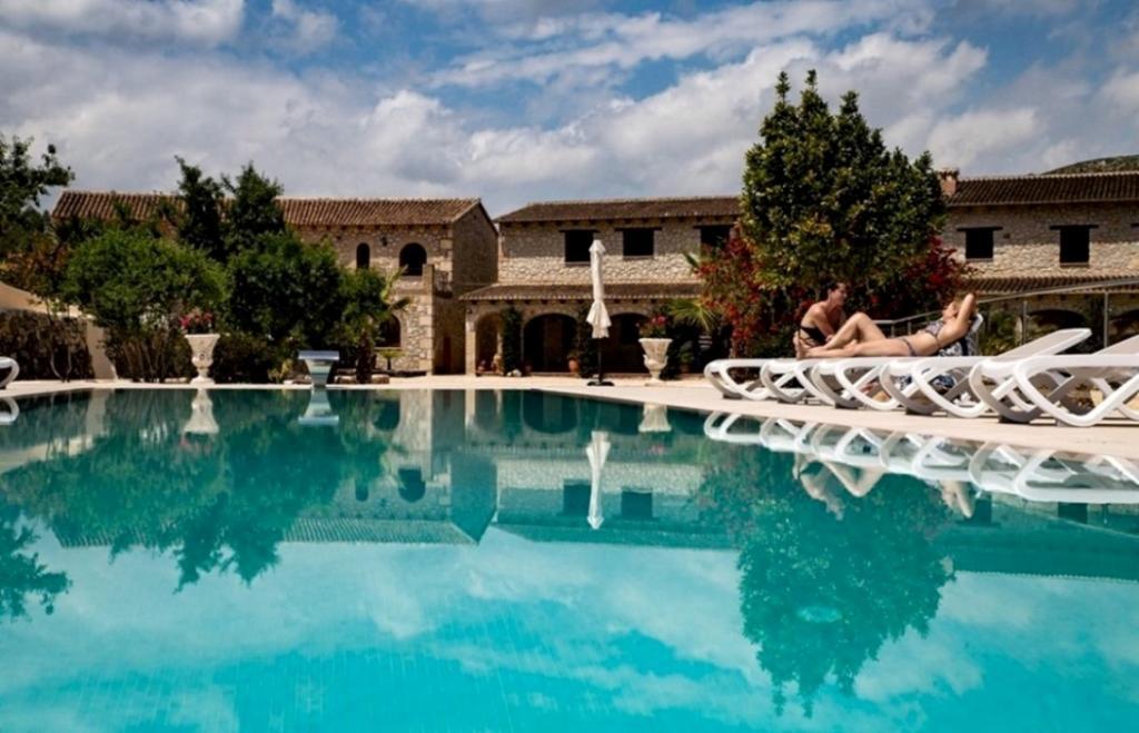 Photogallery - 5 - Build a villa in Moraira: villas for sale in Moraira