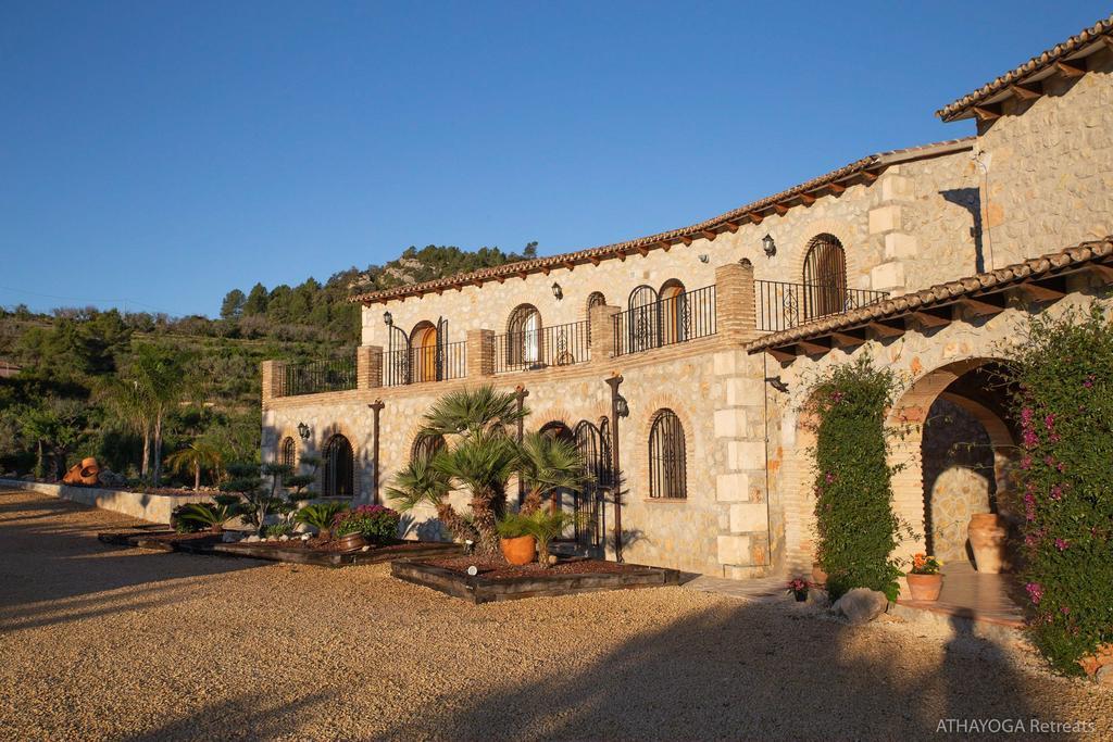 Photogallery - 14 - Build a villa in Moraira: villas for sale in Moraira