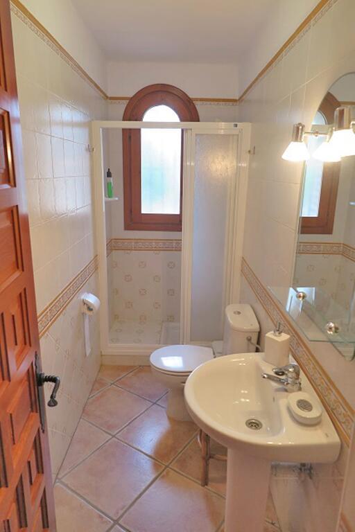 Photogallery - 10 - Build a villa in Moraira: villas for sale in Moraira