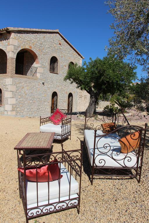 Photogallery - 15 - Build a villa in Moraira: villas for sale in Moraira