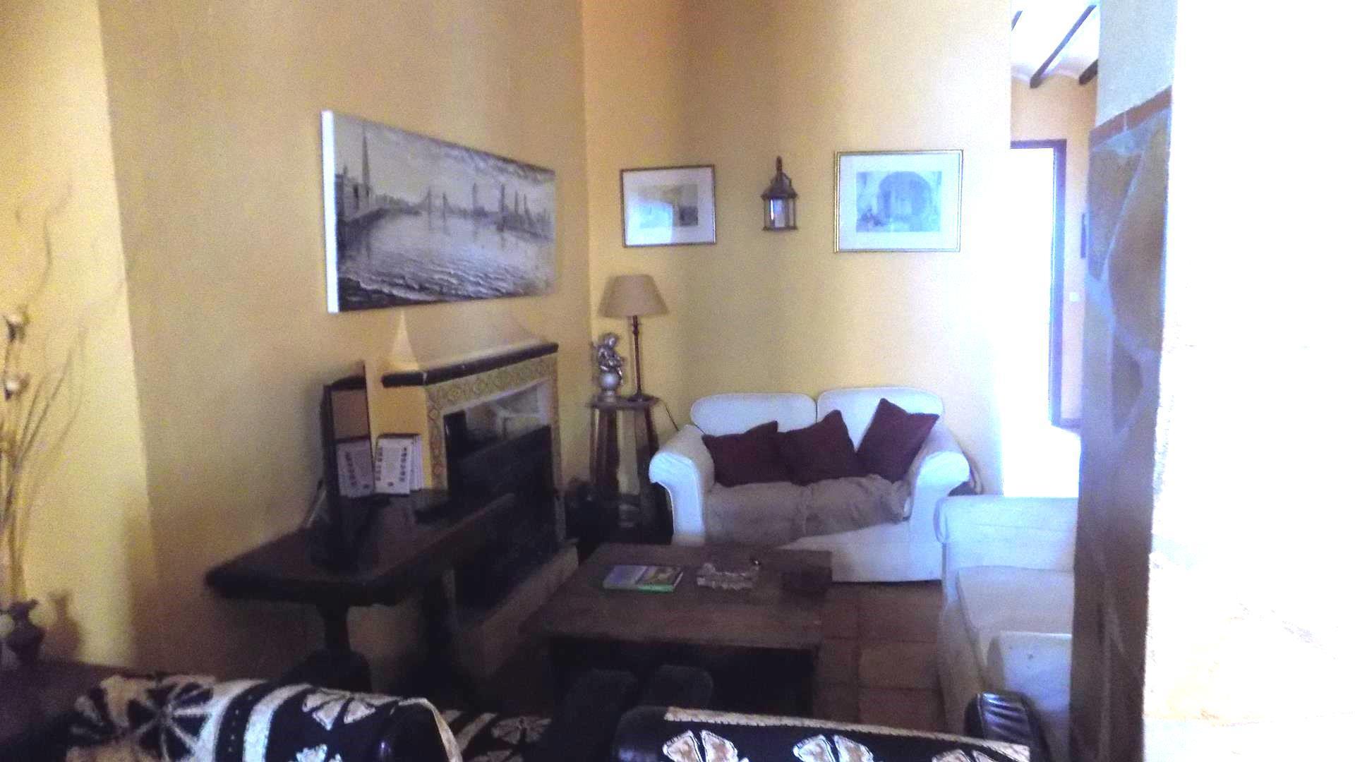 casa-de-pueblo en alcalali · casco-urbano 160000€