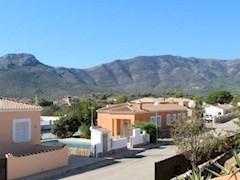 Fotogalería - 11 - GIO Inmobiliaria & Construcciones en Alcalali y Vall de Pop