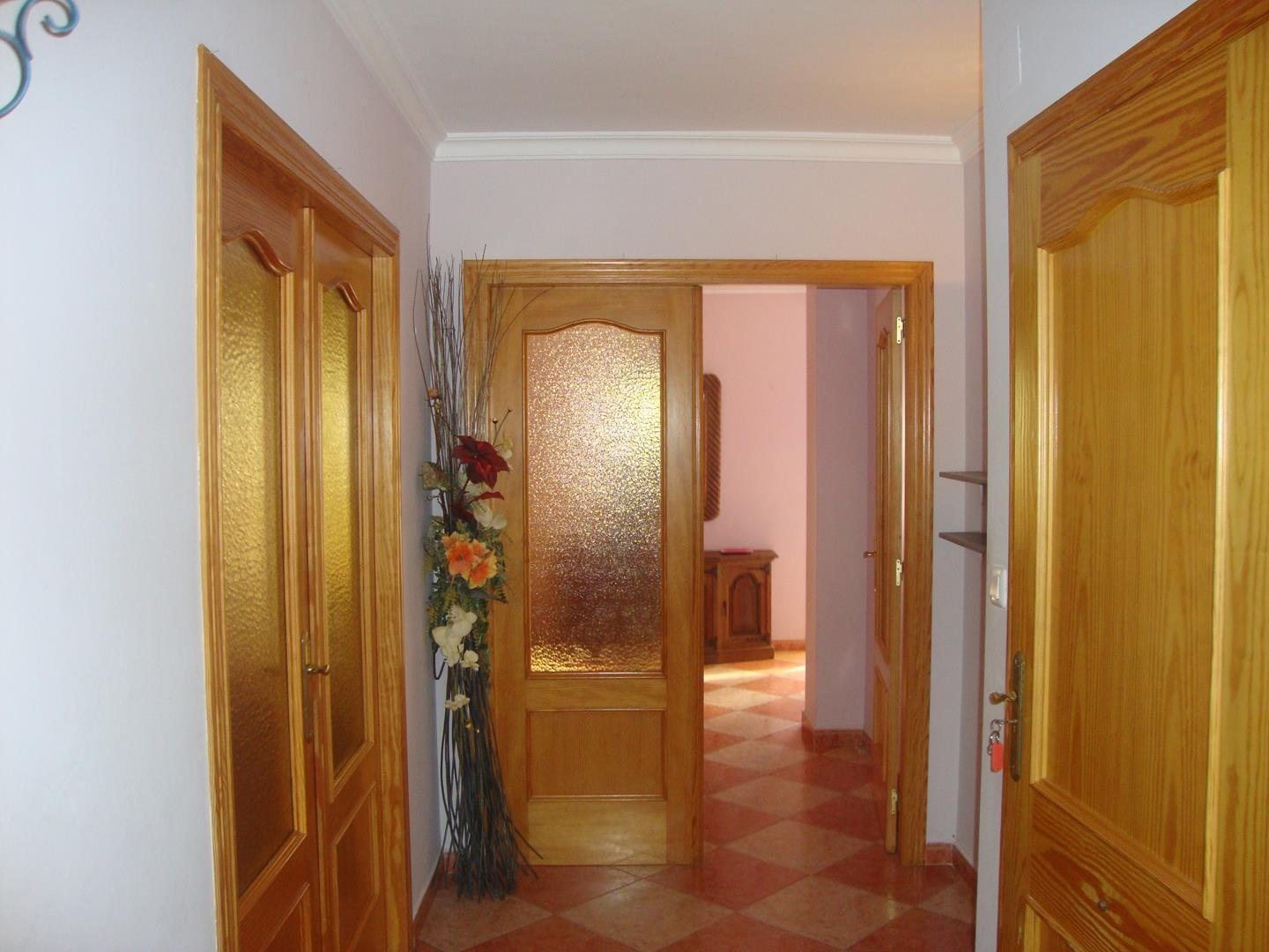 apartment en alcalali · town 180000€