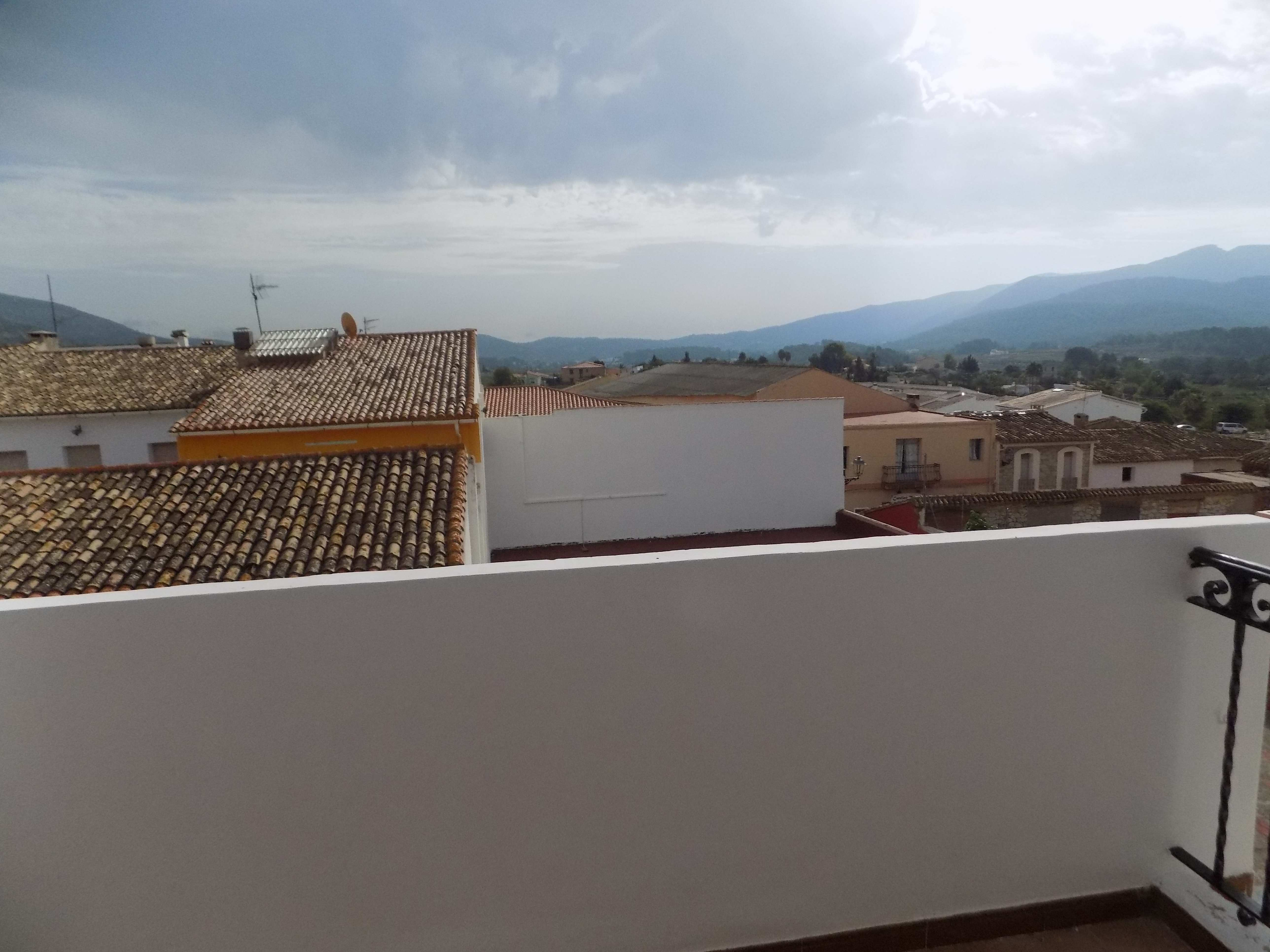 Fotogalería - 22 - GIO Inmobiliaria & Construcciones en Alcalali y Vall de Pop