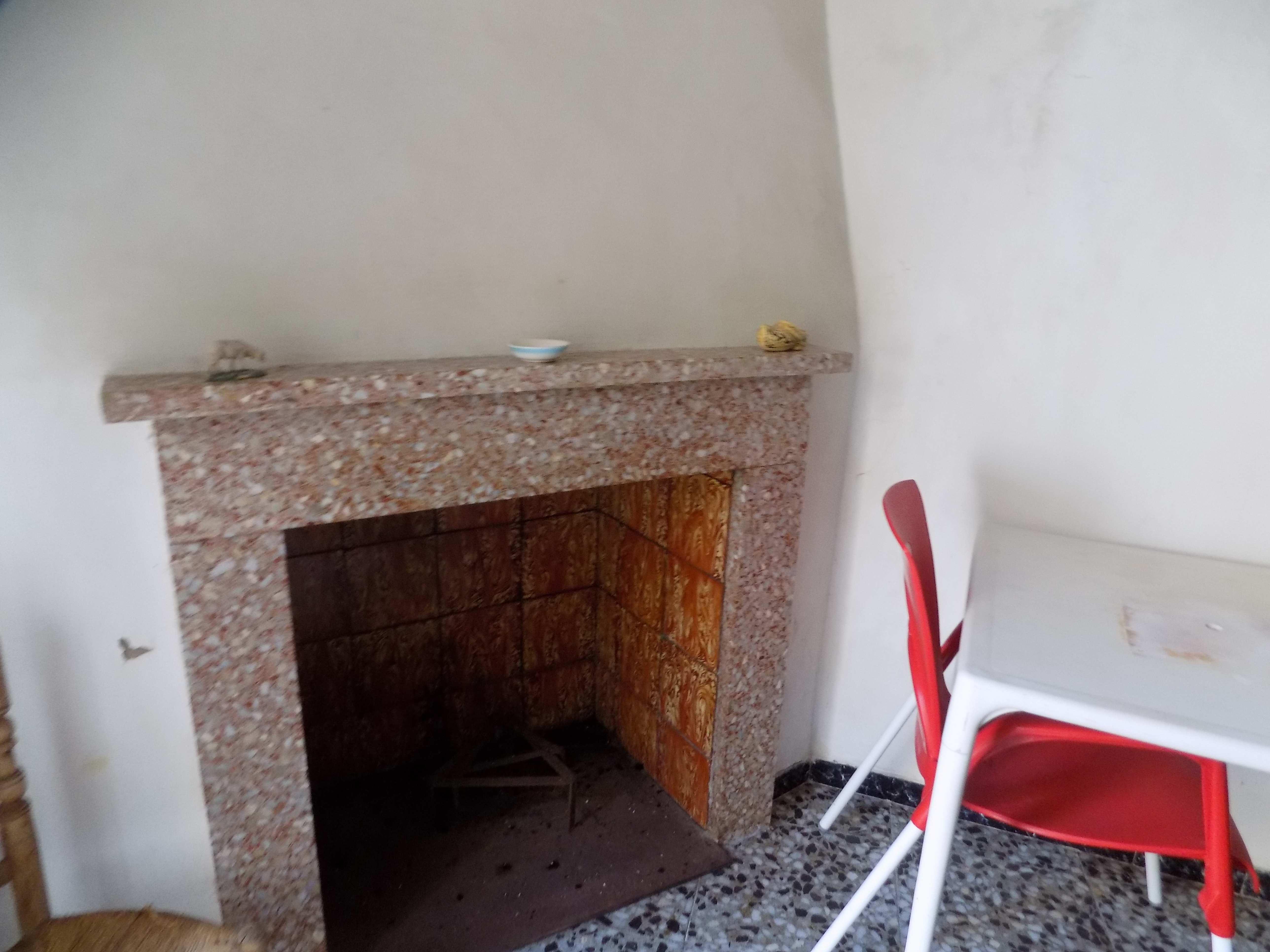 Fotogalería - 12 - GIO Inmobiliaria & Construcciones en Alcalali y Vall de Pop