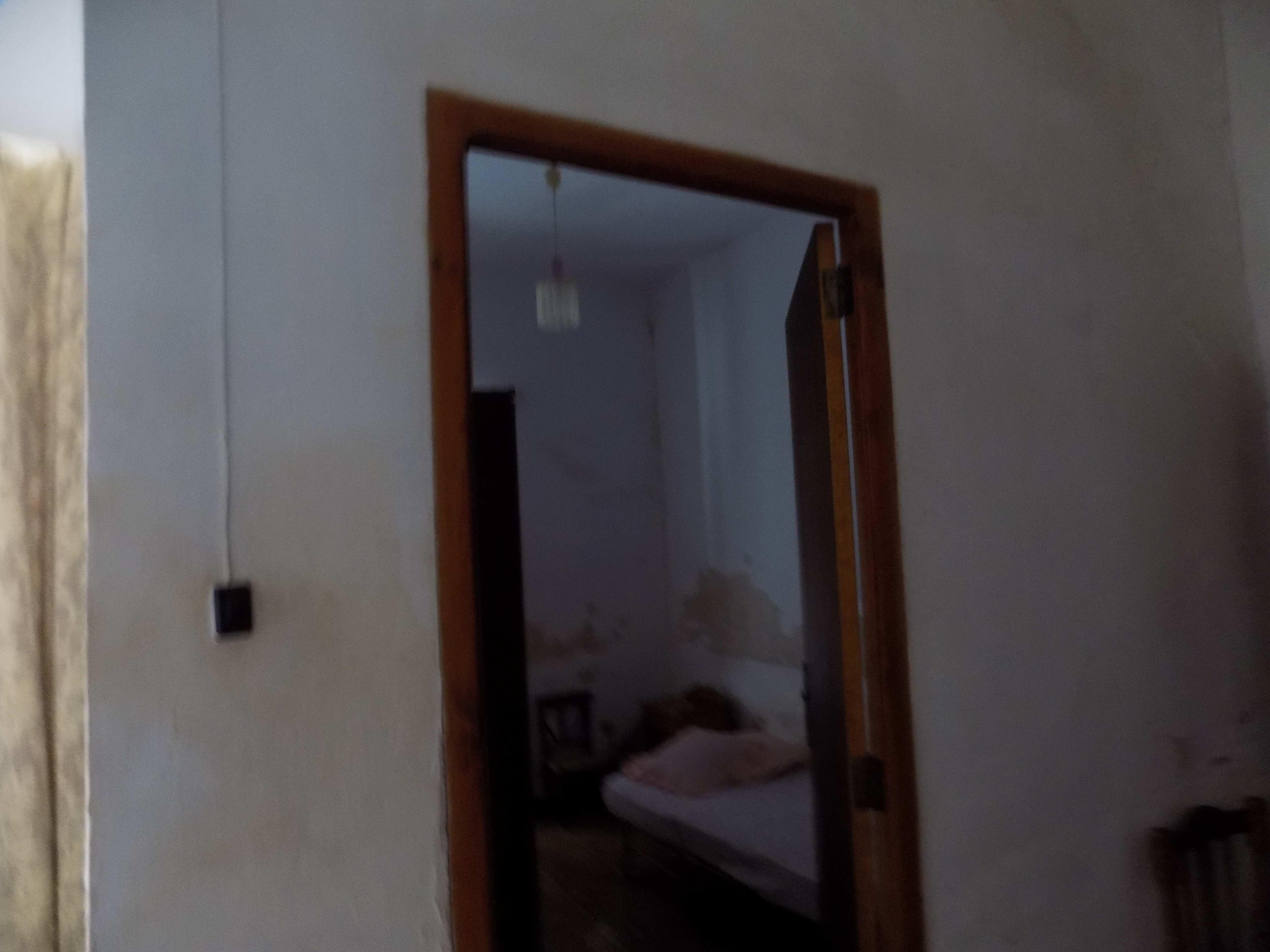 Fotogalería - 17 - GIO Inmobiliaria & Construcciones en Alcalali y Vall de Pop