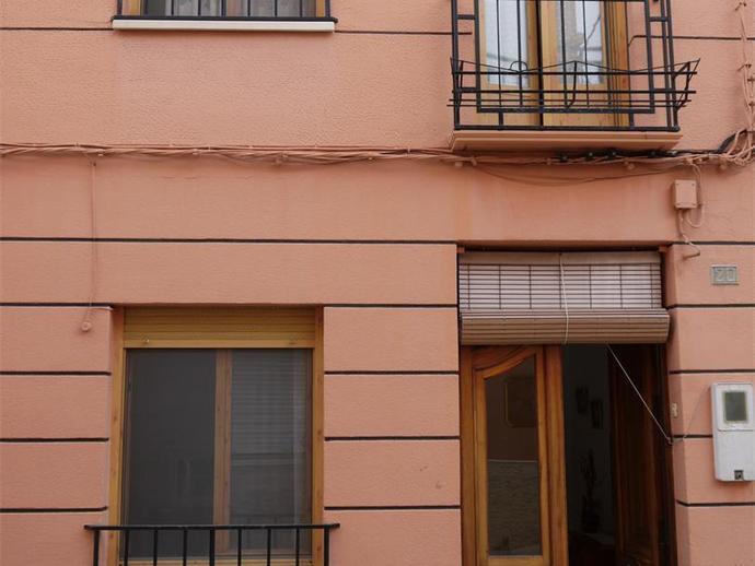 Fotogalería - 2 - GIO Inmobiliaria & Construcciones en Alcalali y Vall de Pop
