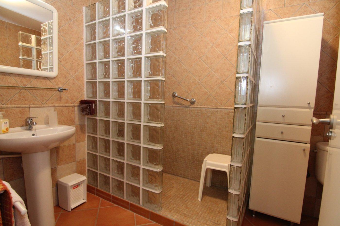 Fotogalería - 13 - GIO Inmobiliaria & Construcciones en Alcalali y Vall de Pop