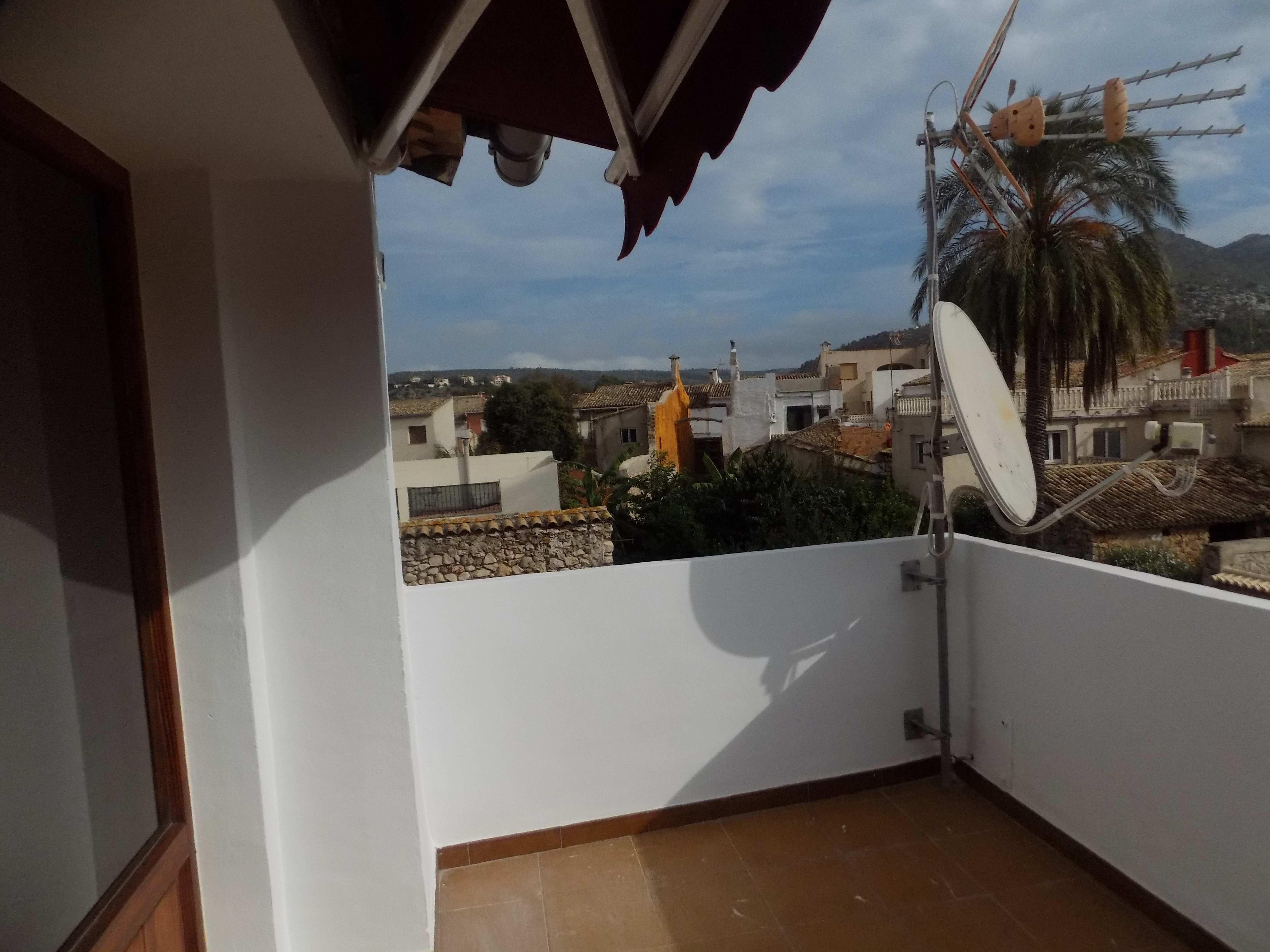 Fotogalería - 15 - GIO Inmobiliaria & Construcciones en Alcalali y Vall de Pop