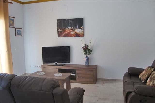 Fotogalería - 1 - GIO Inmobiliaria & Construcciones en Alcalali y Vall de Pop