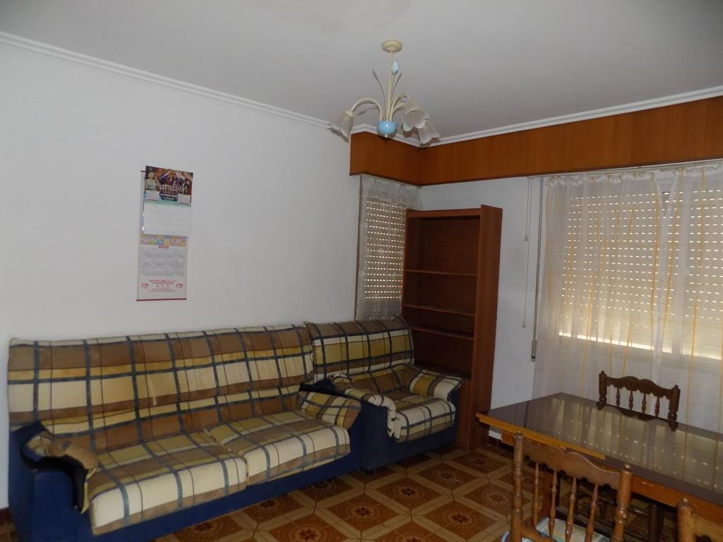 apartamento en orba · casco-urbano 65000€