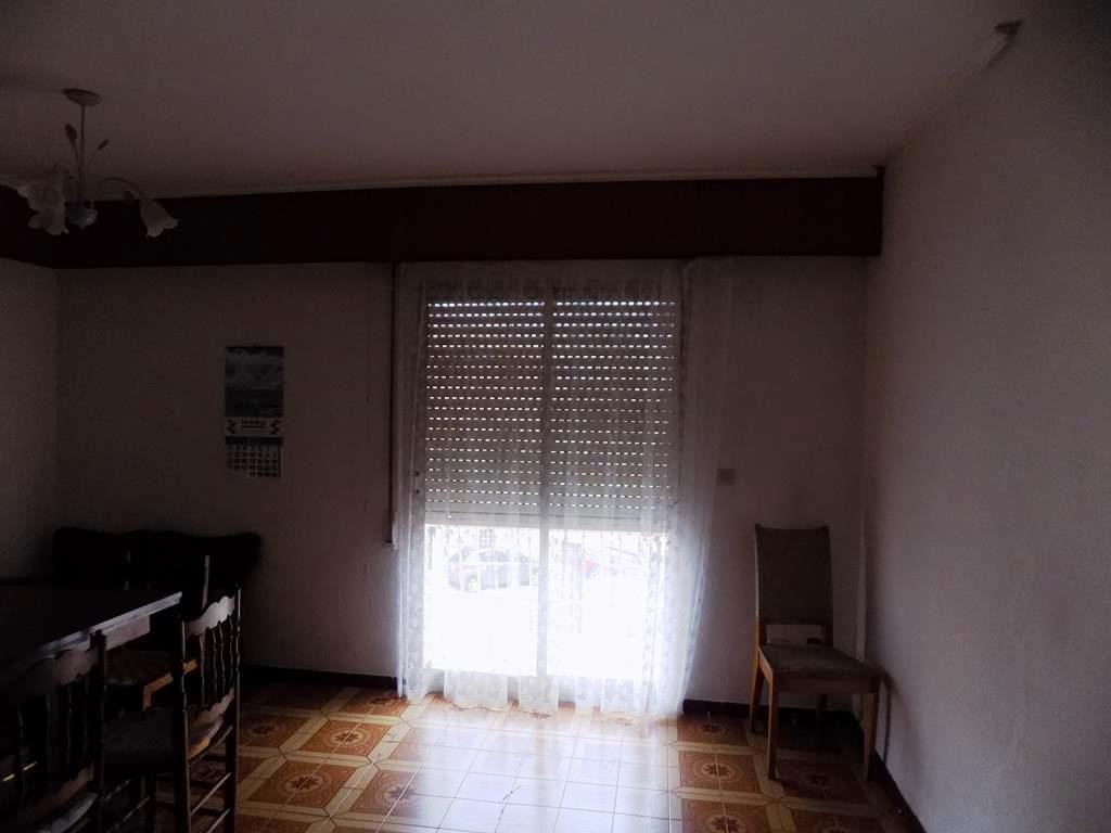 Fotogalería - 3 - GIO Inmobiliaria & Construcciones en Alcalali y Vall de Pop