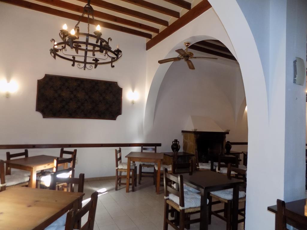 Fotogalería - 6 - GIO Inmobiliaria & Construcciones en Alcalali y Vall de Pop