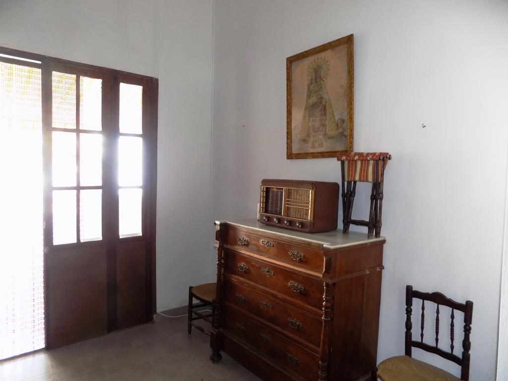 Fotogalería - 19 - GIO Inmobiliaria & Construcciones en Alcalali y Vall de Pop