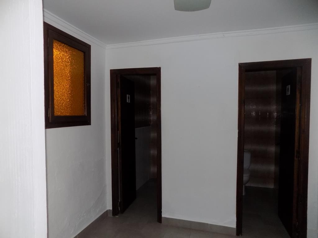 Fotogalería - 20 - GIO Inmobiliaria & Construcciones en Alcalali y Vall de Pop