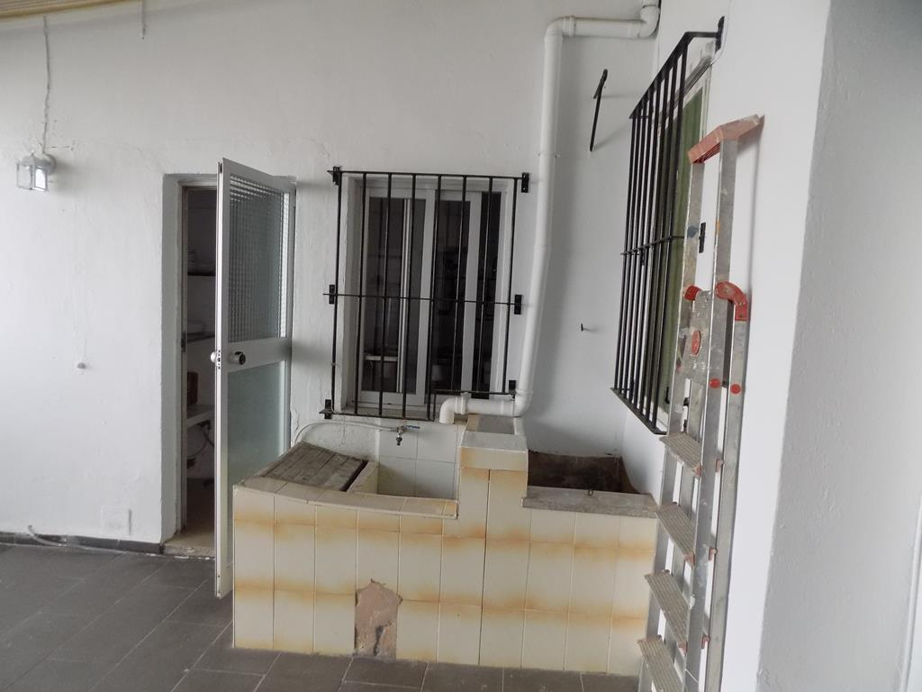 Fotogalería - 21 - GIO Inmobiliaria & Construcciones en Alcalali y Vall de Pop