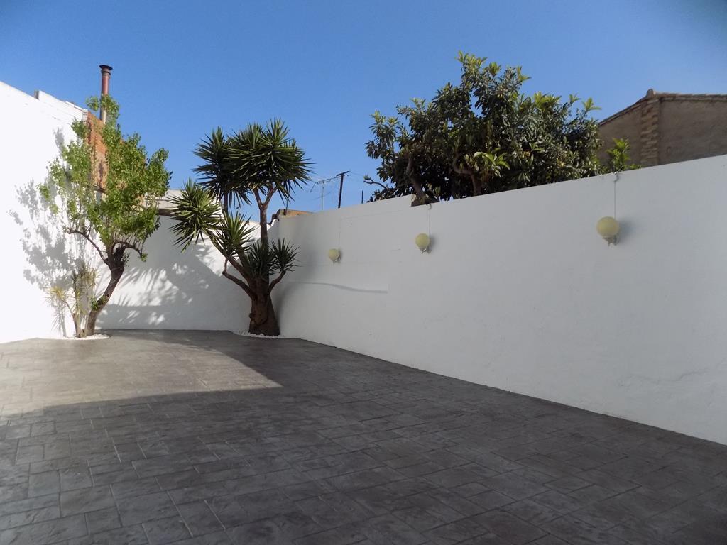 Fotogalería - 24 - GIO Inmobiliaria & Construcciones en Alcalali y Vall de Pop