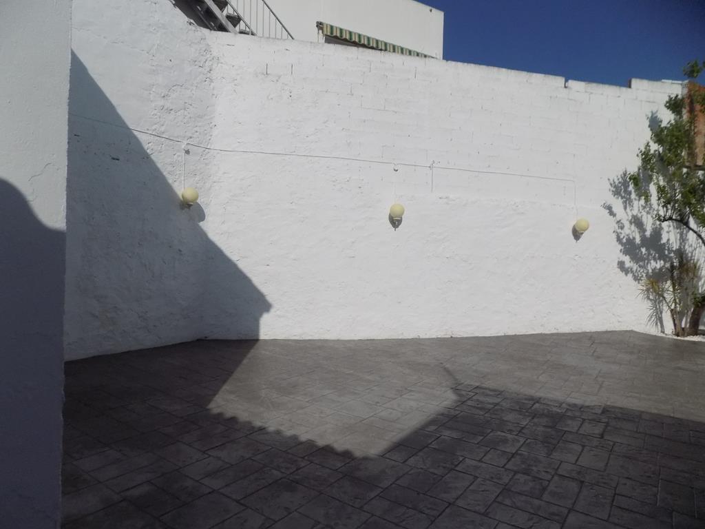 Fotogalería - 25 - GIO Inmobiliaria & Construcciones en Alcalali y Vall de Pop