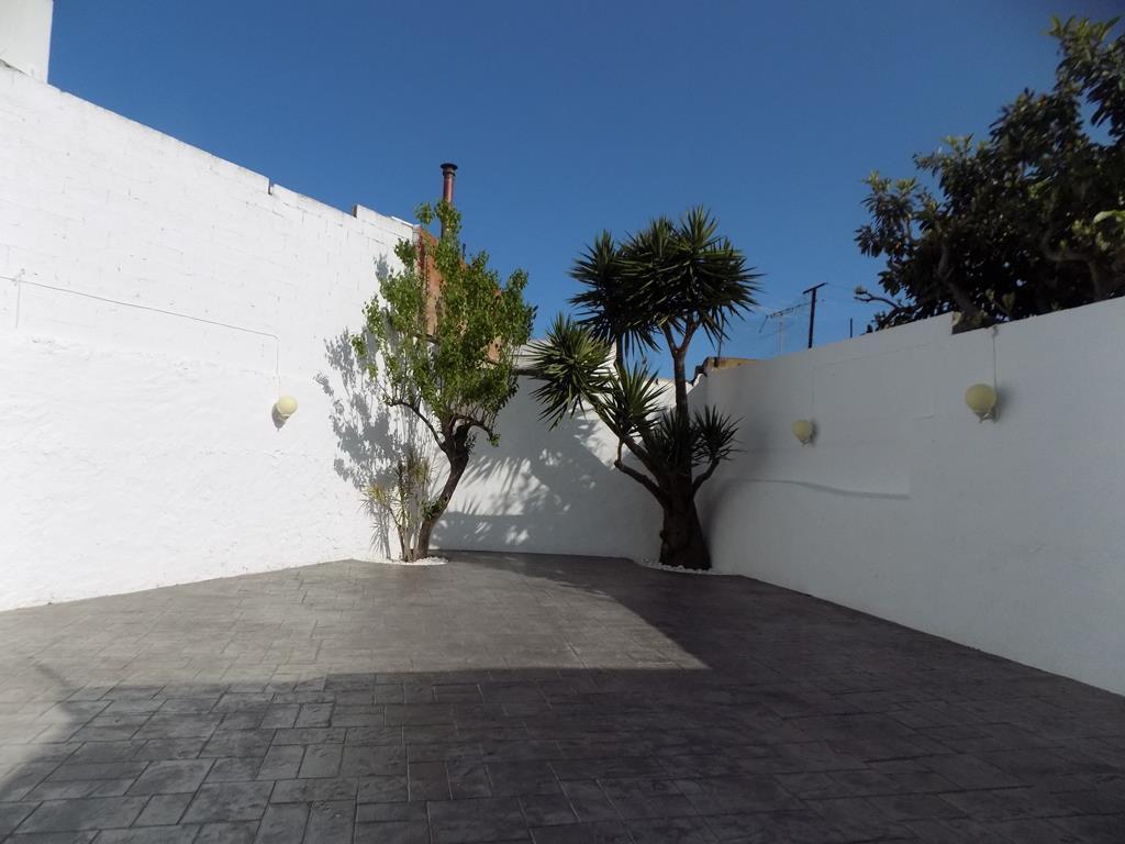 Fotogalería - 26 - GIO Inmobiliaria & Construcciones en Alcalali y Vall de Pop
