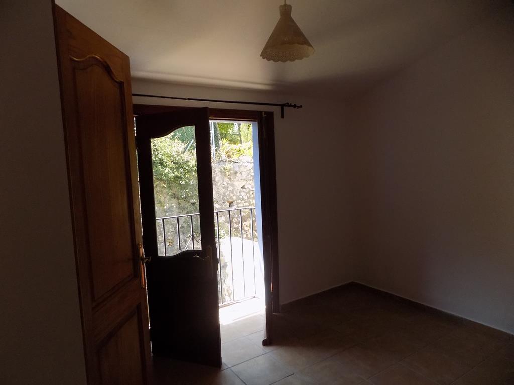 Fotogalería - 16 - GIO Inmobiliaria & Construcciones en Alcalali y Vall de Pop