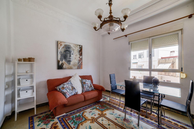 piso en valencia · extramurs 183000€