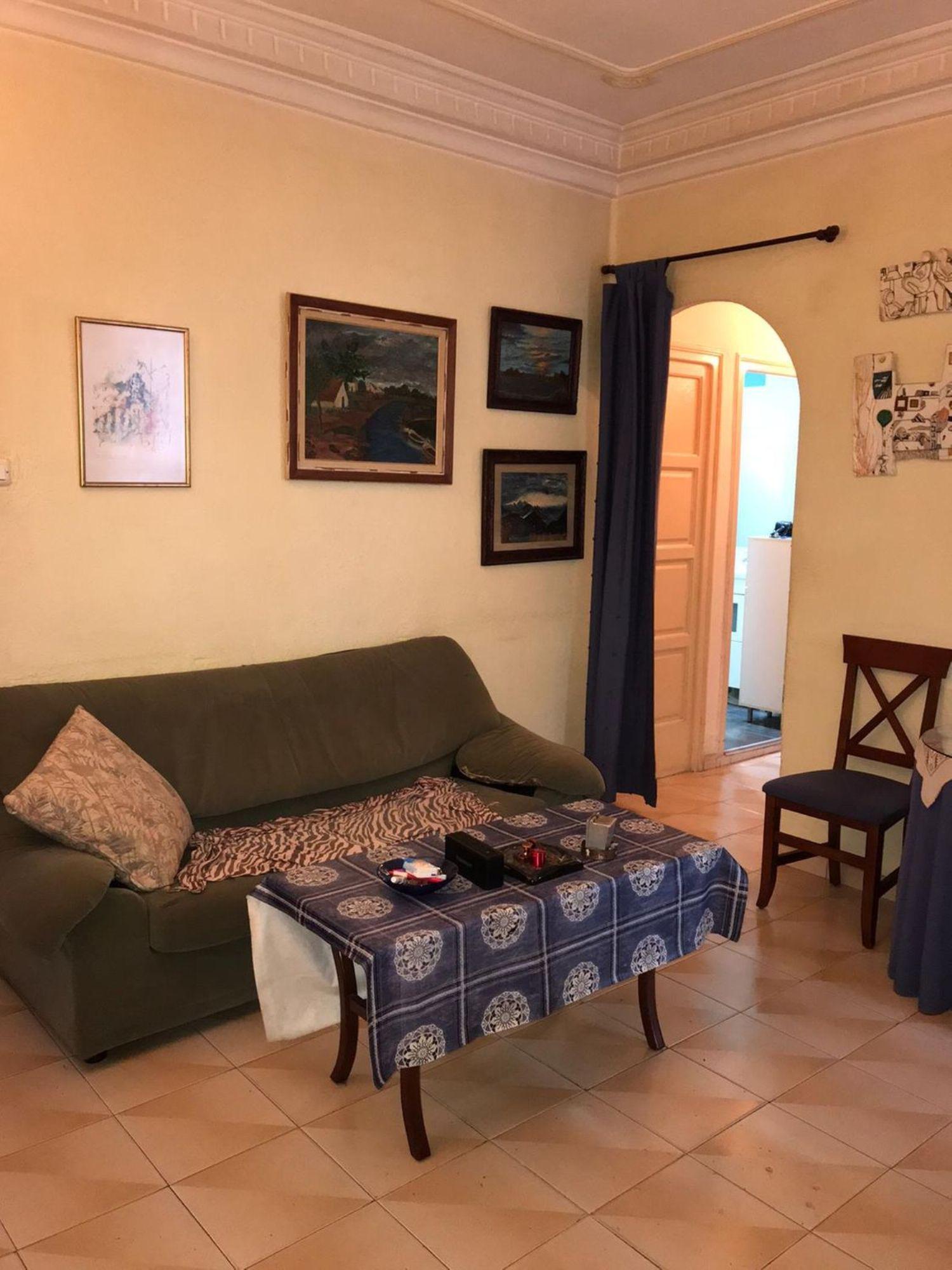 piso en valencia · extramurs 100000€