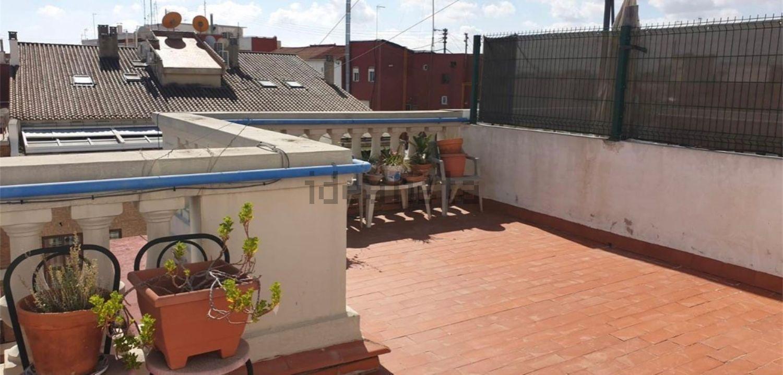 piso en valencia · extramurs 158900€