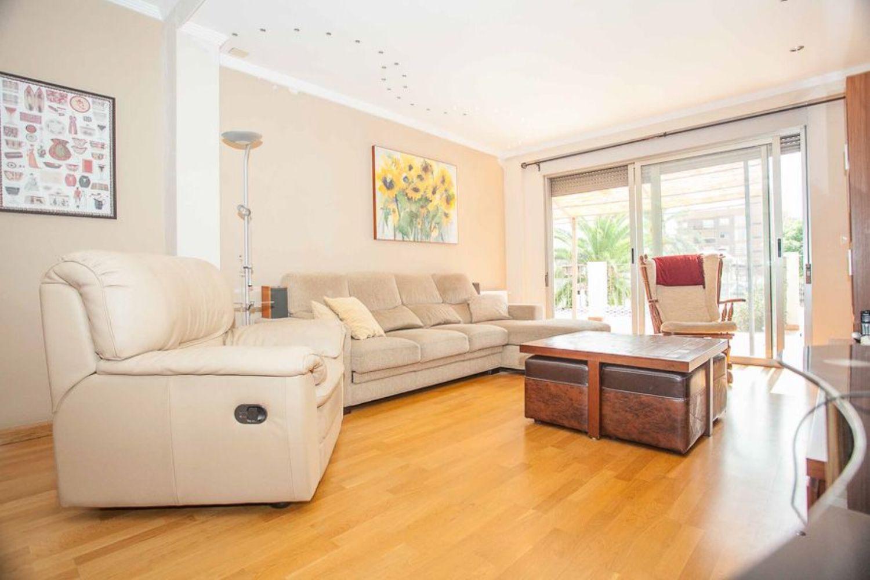 casa-independiente en benimamet ·  435000€
