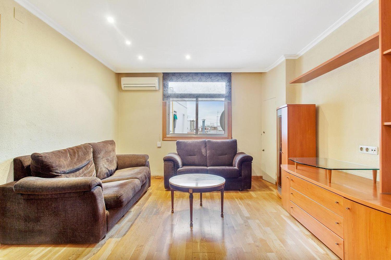 piso en valencia · l'olivereta 109500€
