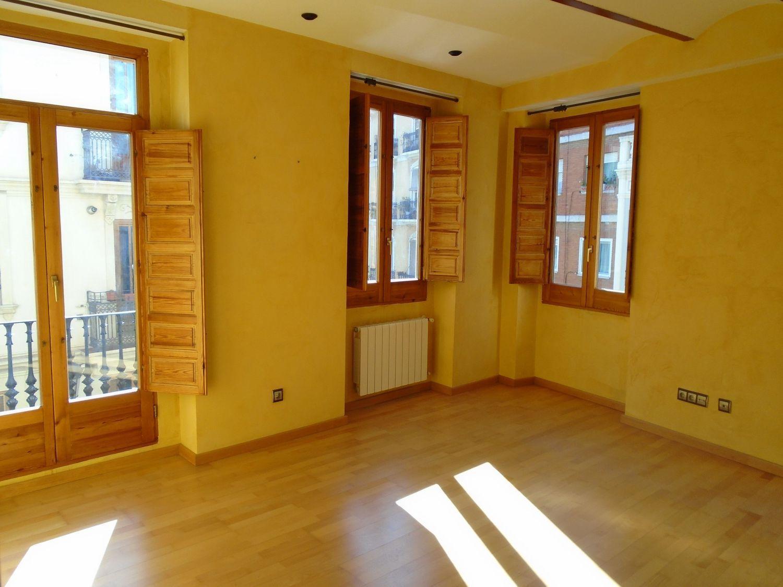 piso en valencia · extramurs 190000€