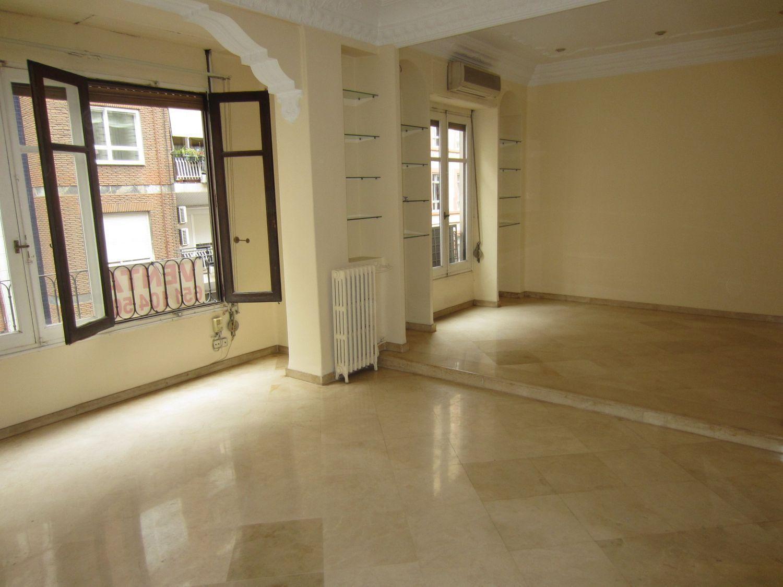 piso en valencia · ciutat-vella 330000€