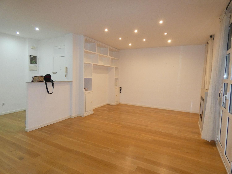 piso en valencia · extramurs 199000€