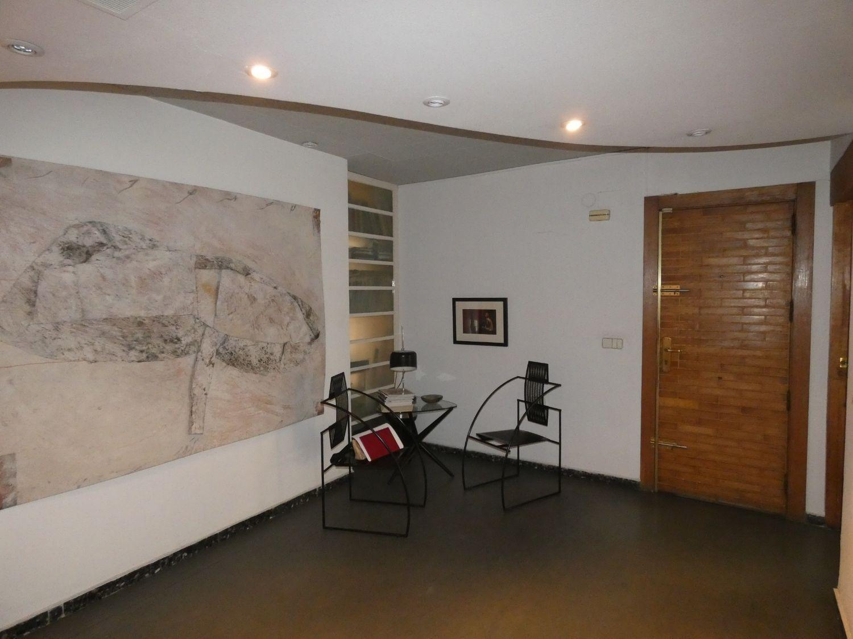 piso en valencia · extramurs 380000€