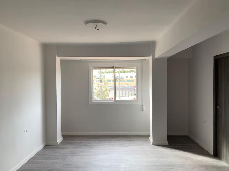piso en valencia · benicalap 110000€