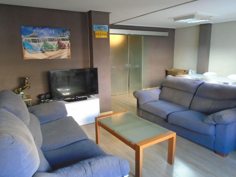 piso en valencia · extramurs 240000€