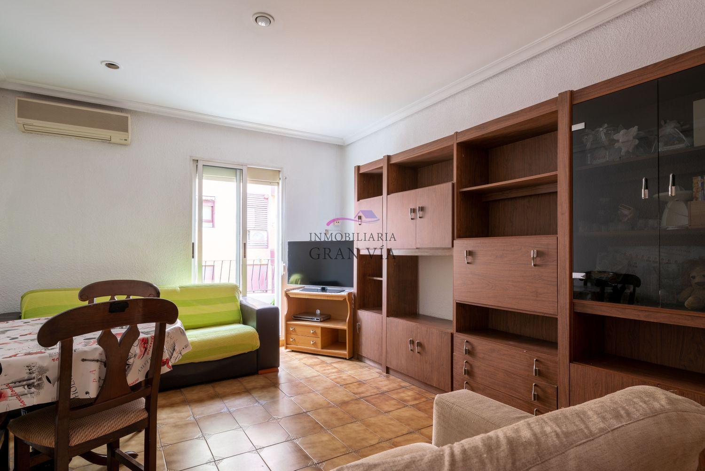 piso en valencia · patraix 76000€