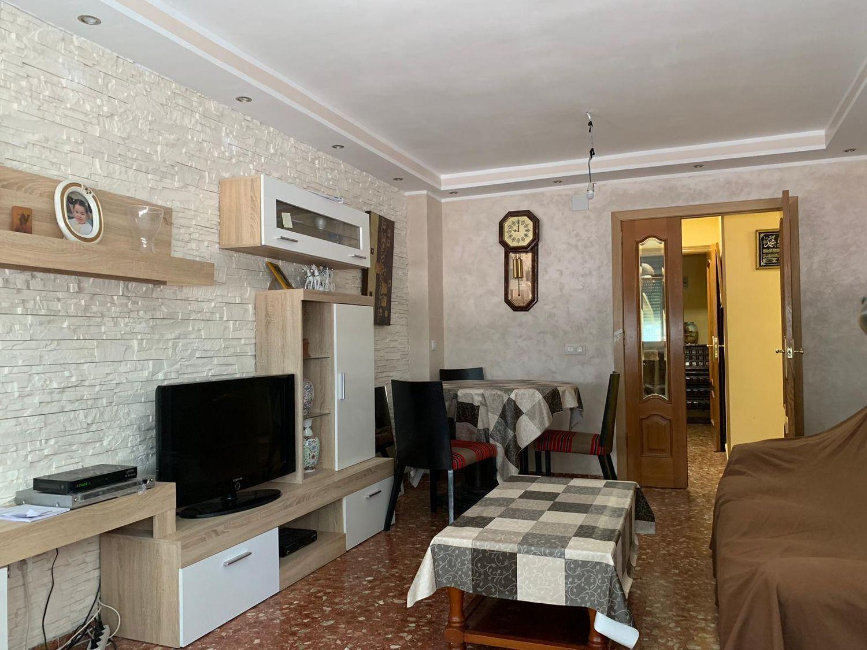 piso en valencia · patraix 112000€