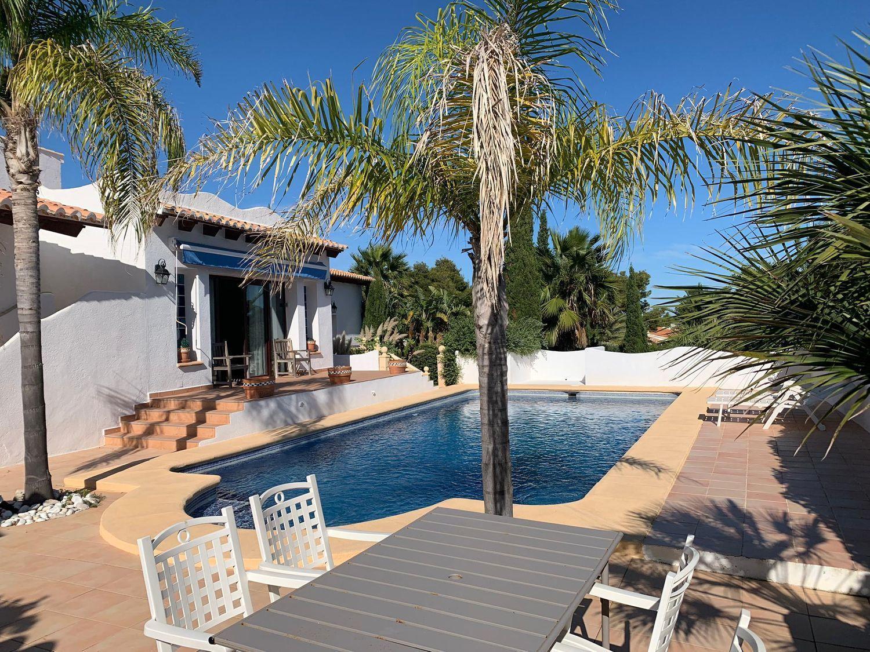 casa-independiente en javea-xabia · portichol---balcon-al-mar 465000€