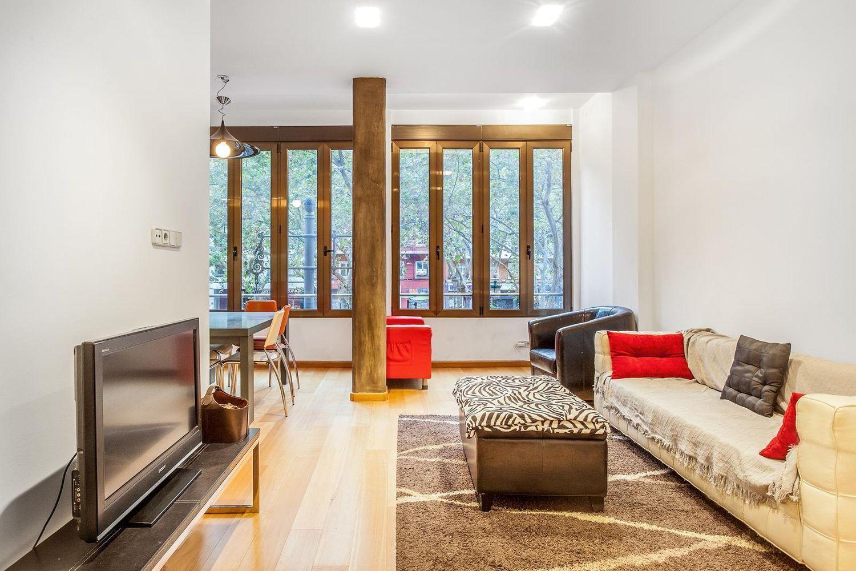 piso en valencia · extramurs 224000€