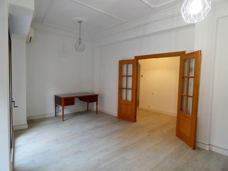 piso en valencia · extramurs 210000€
