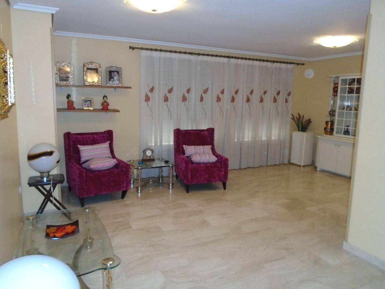 piso en tavernes-de-la-valldigna ·  115000€