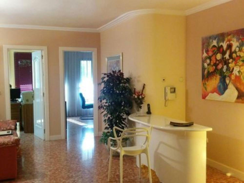 piso en valencia · extramurs 330000€