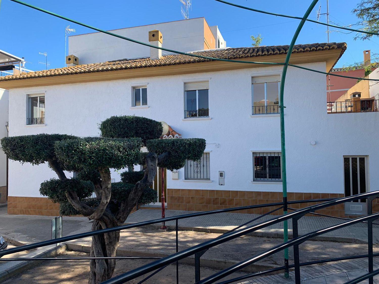 casa-independiente en canet-d'en-berenguer ·  150000€
