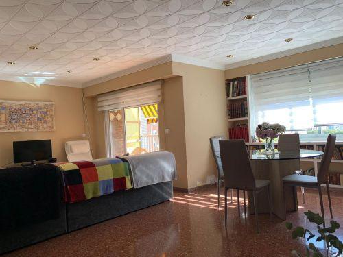piso en valencia · mont-olivet 183000€